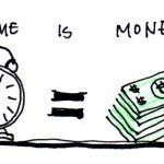 娛樂城體驗金火速領取時間就是金錢